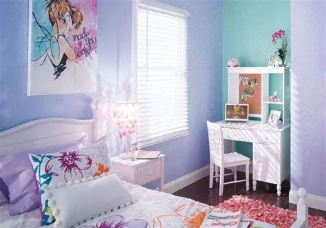 tinkerbell bedroom decor serene airy tinkerbell bedroom with soft violet color also