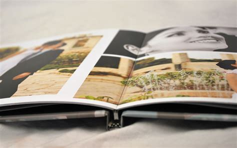 photo book from pictures wedding photo books vs wedding photo albums whats the