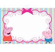 Convite Calendrio 2015 Peppa Pig Bailarina Pictures  Car