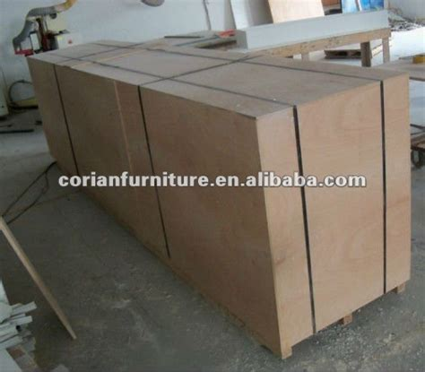 where to buy corian where can i buy corian 28 images franhyuuga kitchen