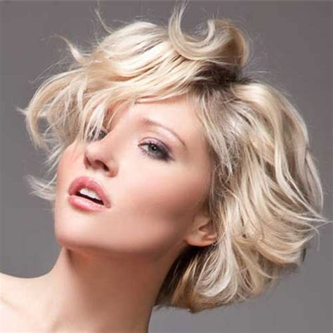 haircuts for thick hair 2017 10 layered bob hairstyles for thick hair bob hairstyles