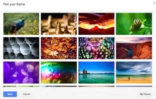 themes gmail 2015 customize gmail themes