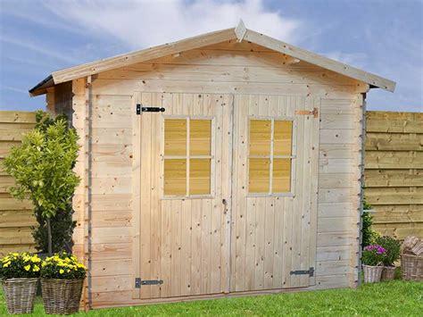 casette porta attrezzi casette porta attrezzi losa legnami