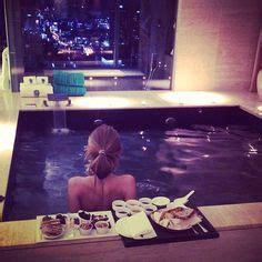 luxury life on tumblr 1000 images about luxury lifestyle on pinterest luxury