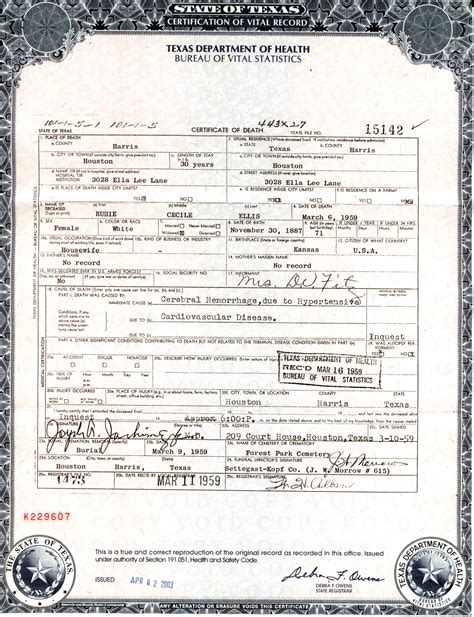 Marriage Records Houston Transgriot 20 Years To The F On My License