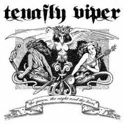 testo e traduzione rag doll trash tenafly viper traduzione e significato