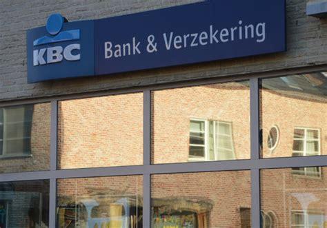 reclami banche banche maggiore trasparenza con i clienti moduli it