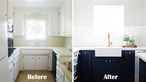 inexpensive kitchen cabinets that look expensive home inexpensive kitchen cabinets that look expensive