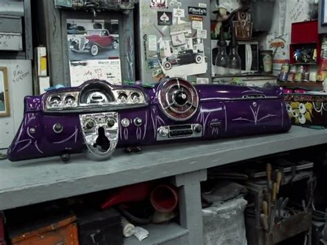american pickers  hollywood tv episode