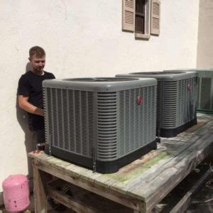 service sarasota fl hvac contractor sarasota fl air conditioning repair autos post