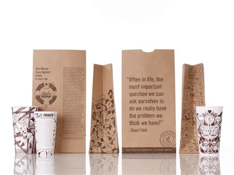 Chipotle Sweepstakes - chipotle launches essay contest for cups and 20k college