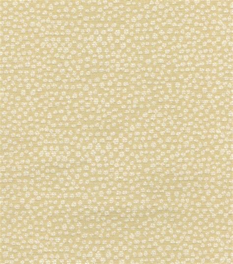 waverly upholstery fabric online upholstery fabric waverly pebble sandstone jo ann