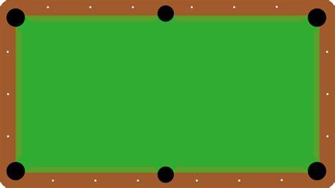 eastpoint sports 87 inch brighton billiard pool table table pool eastpoint sports 87 inch brighton billiard