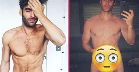 Imagenes De Hombres Con Camisa Enseando Verga Actores Desnudos Cromosomax Las Mejores Fotos De 15 Famosos Buenorros Ropa Que Nos Ha Dejado Este 2017