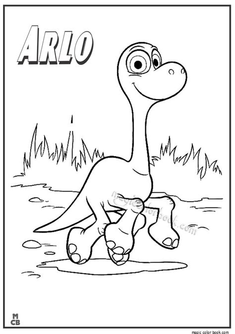 dinosaur color pages the dinosaur coloring pages coloring home