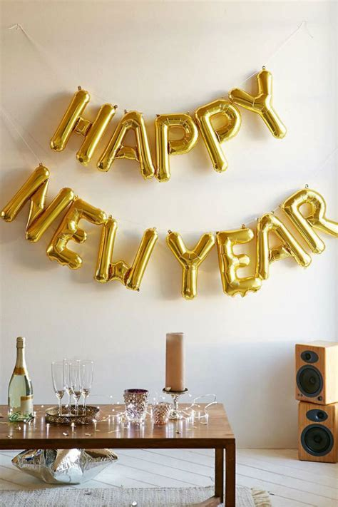 new decoration 2018 new year home decoration 9to5animations com