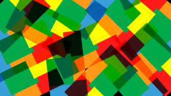 colorful shapes colorful shapes wallpaper 28686