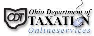 State Of Ohio Address Finder The Finder School District Income Tax