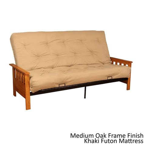 queen futons 1000 ideas about queen futon mattress on pinterest wood