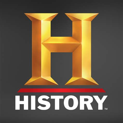 Subscribe To The B5media Travel Culture Channel by History The Reporter