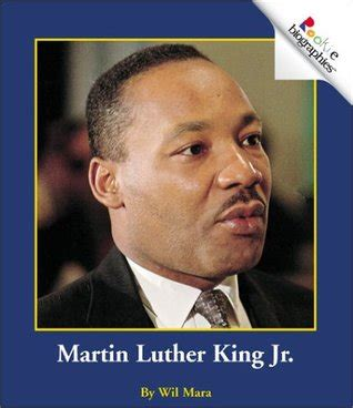 picture book of martin luther king jr martin luther king jr by wil mara reviews discussion