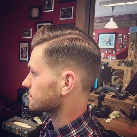 london boy haircut 616 best images about men s hair styles on pinterest