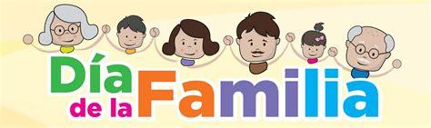 imagenes feliz dia familia feliz dia de la familia escuela de padres y madres
