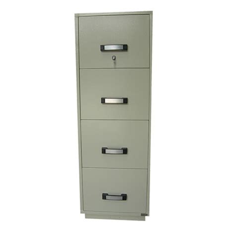 high quality resistant file cabinet 4 resistant