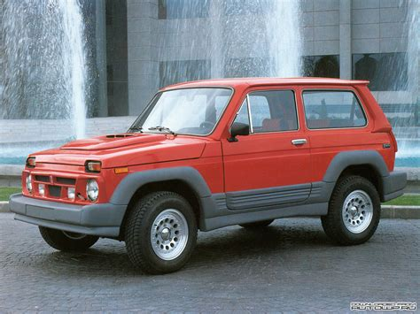 Auto Tuning Konfigurator 3d by My Perfect Lada Niva 3dtuning Probably The Best Car