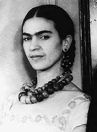 frida kahlo y diego rivera biography 46 best images about frida reference on pinterest