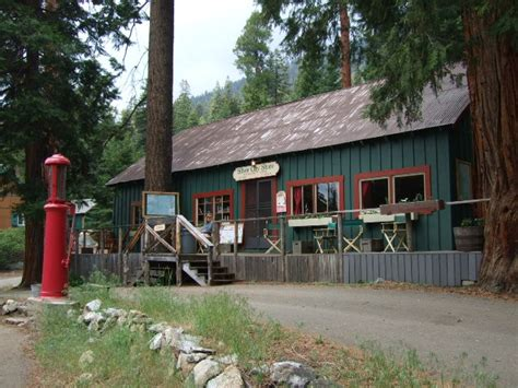 Mineral King Cabins by 20 Best Images About Mineral King On Resorts
