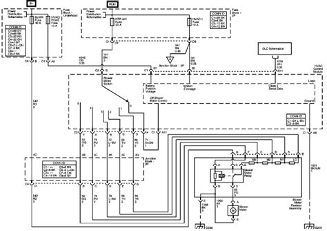 03 wiring diagram 2013 gmc denali mifinder co 03 tahoe console diagram wiring diagram and fuse box