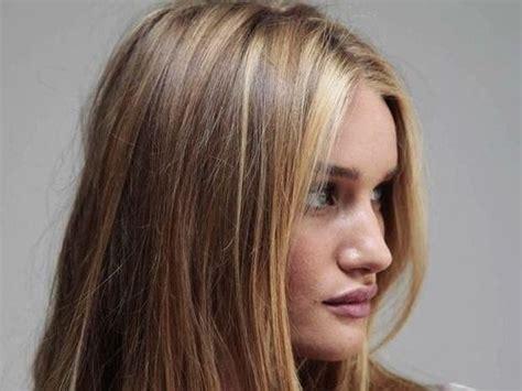 rosie huntington whiteley hair color rosie huntington whiteley hair color hairspiration