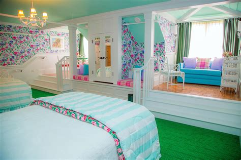 how many rooms in the grand hotel mackinac island inside look at new porch suites at mackinac island s grand hotel photos