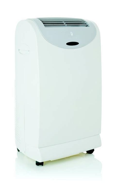 portable air conditioner large room friedrich 11 600 btu compact portable room air conditioner