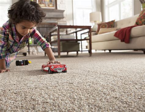 Eco Friendly Carpeting by How Much Does Mohawk Smartstrand Carpet Cost Meze Blog