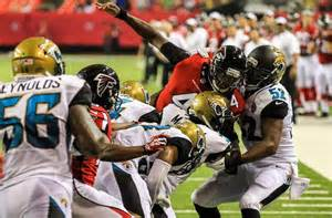 Jaguars Radio Network Falcons At Jaguars Live Radio Start Time Tv Info
