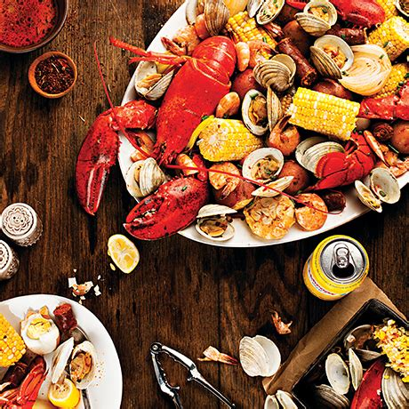 backyard clambake pit 100 backyard clambake pit who needs an oven just bury your