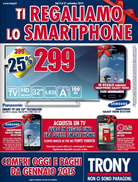 miglior offerta mobile offerte due smartphone