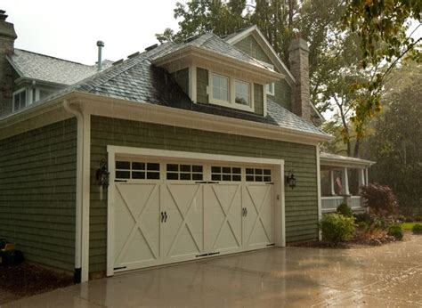 Overhead Door Wilmington Nc Garage Door Repair Wilmington Nc Garage Door Repair Wilmington Nc Home Interior Design Garage