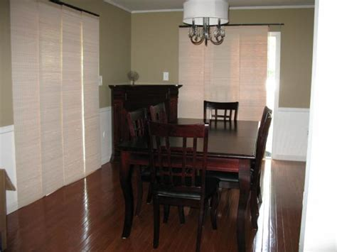 dining room behr harvest brown