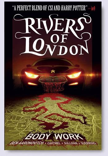 libro rivers of london body rivers of london body work is out now zeno agency ltd