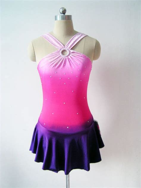 leotard wikipedia the free encyclopedia 17 best images about skating dress ideas on pinterest