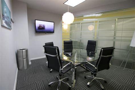 hourly room rental hourly spaces on demand hourly office space rental hourly conference room hourly meeting