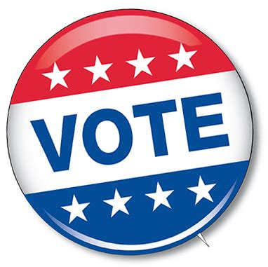 go vote images go vote exercise your right the fleischer firm llc