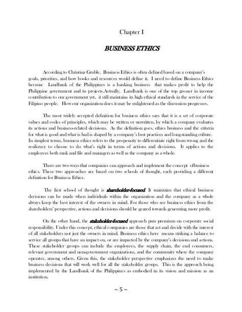 topics for business research paper research paper topics business ethics durdgereport886