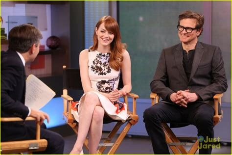 film emma stone colin firth magic in the moonlight abc news video new york times