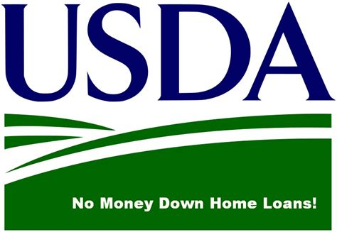 usda housing usda home loans in nc no money down home loans