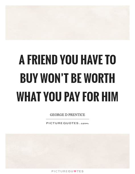 what you have to pay when buying a house for him quotes for him sayings for him picture quotes