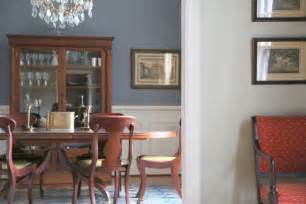 Paint Colors For Dining Rooms by The Best Dining Room Paint Color